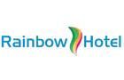 Rainbow Hotel