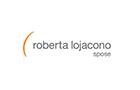 Roberta Lo Jacono
